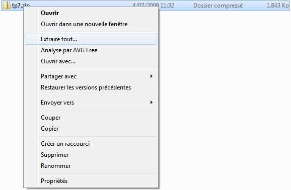 turbo pascal 1.5 gratuit pour windows vista